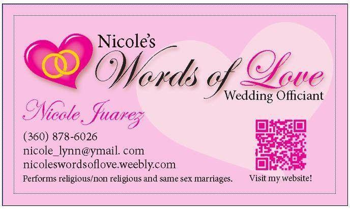 Tmx 1399499960473 Business Car Tacoma wedding officiant