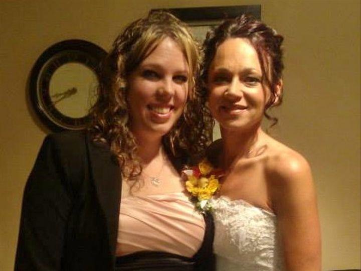 Tmx 1401600158541 103671643315568803251596579972479428125955n 2 Tacoma wedding officiant