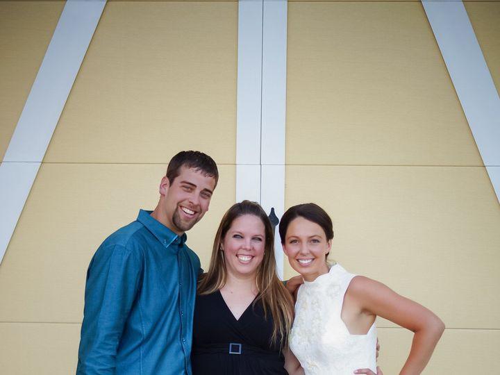 Tmx 1414815765298 Dsc05992 Tacoma wedding officiant