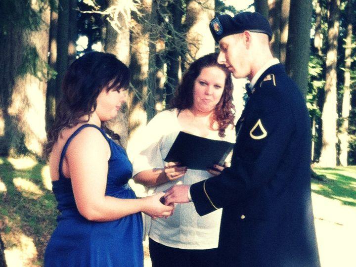 Tmx 1419718074078 7 Tacoma wedding officiant