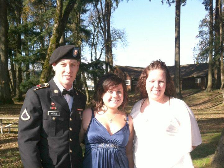 Tmx 1419718084040 12 Tacoma wedding officiant