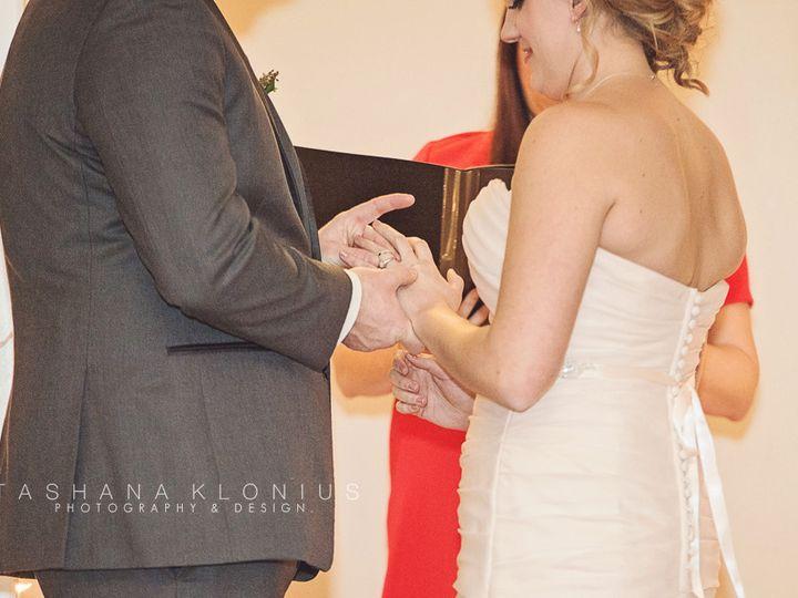 Tmx 1431001885934 111676775098689191606207880350642260551506n Tacoma wedding officiant