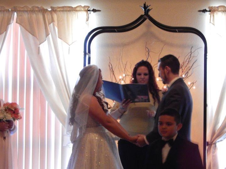 Tmx 1431001919747 Brandonjojoallpix075 Tacoma wedding officiant