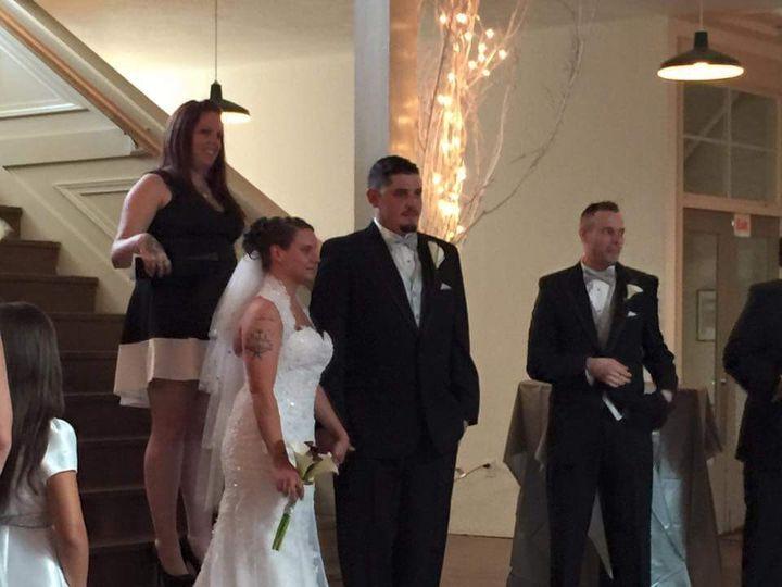Tmx 1433379965833 Fb95img951433083369243 Tacoma wedding officiant