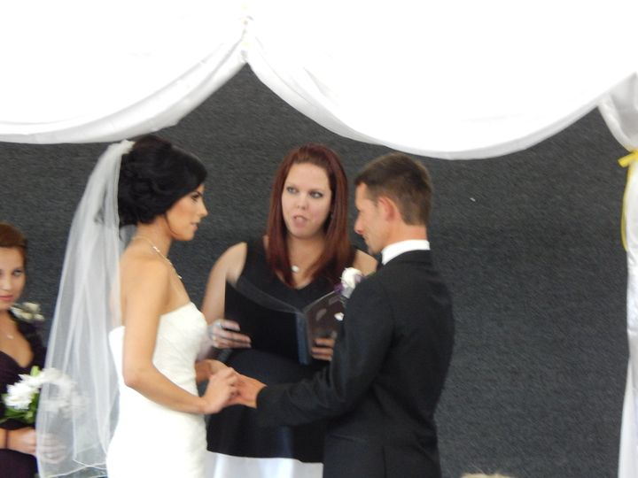 Tmx 1433380006496 Dscn1501 Tacoma wedding officiant