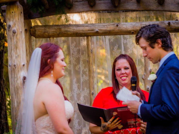 Tmx 1438687515586 Imgp9847 2 Tacoma wedding officiant