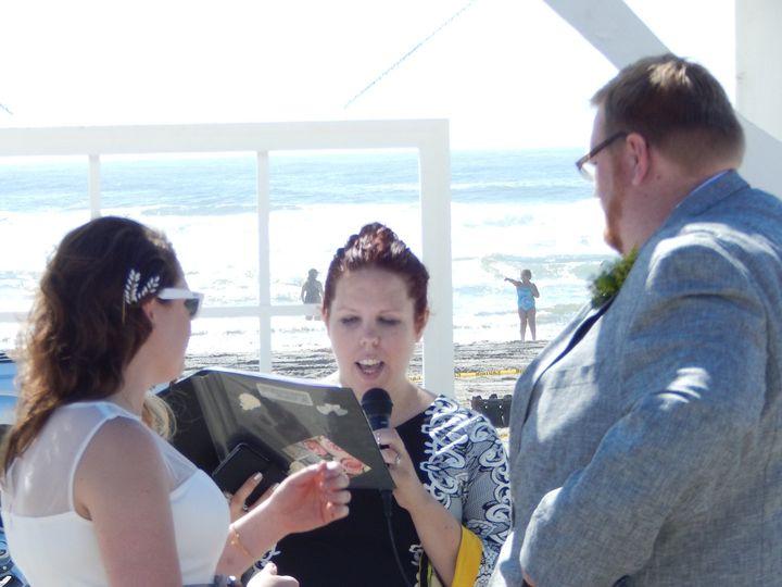 Tmx 1438687607167 Dscn1596 Tacoma wedding officiant