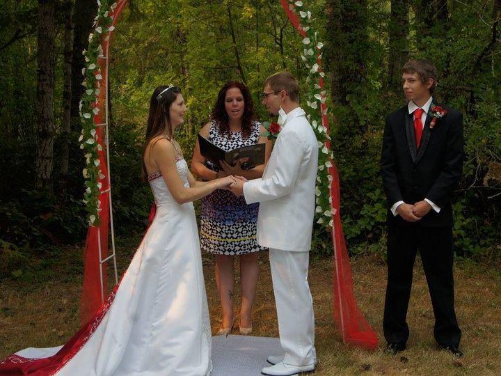 Tmx 1441275022479 1192327010204845708162984444916677881872038o Tacoma wedding officiant