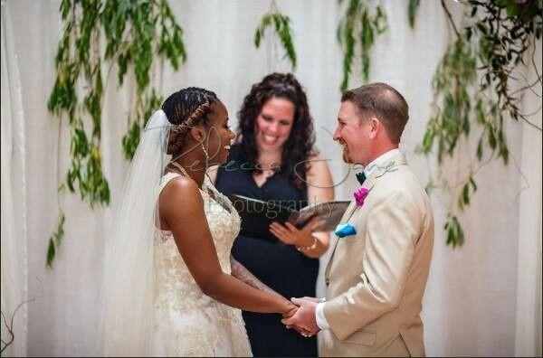 Tmx 1469673581603 13672271102090051673584492098603684n Tacoma wedding officiant