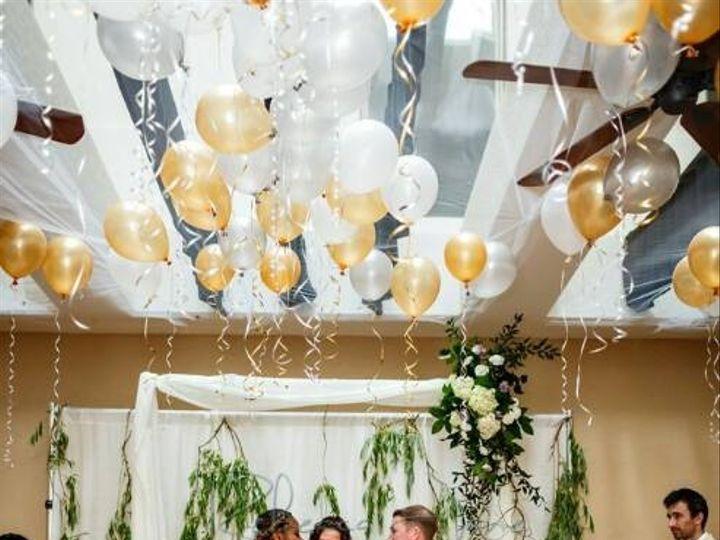 Tmx 1469673581658 13664623102090051675984552118067028n Tacoma wedding officiant
