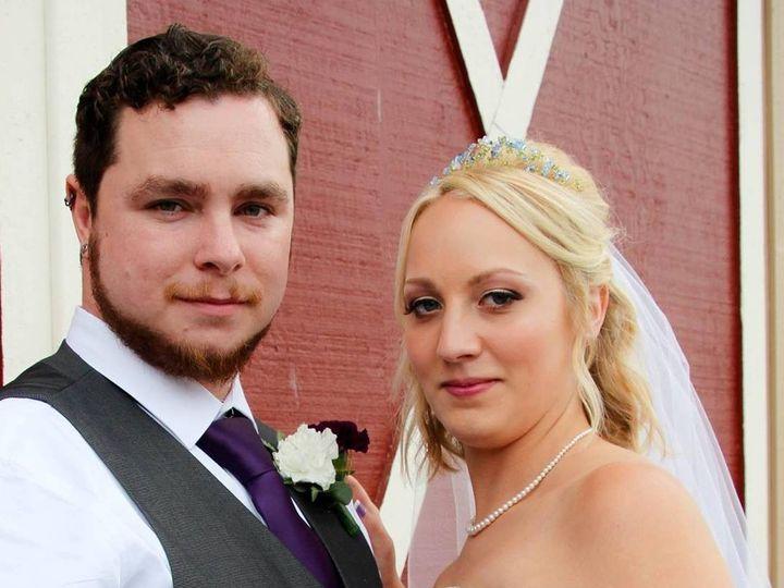 Tmx 1469673668632 1195811210205050916209210463216333985041493o Tacoma wedding officiant