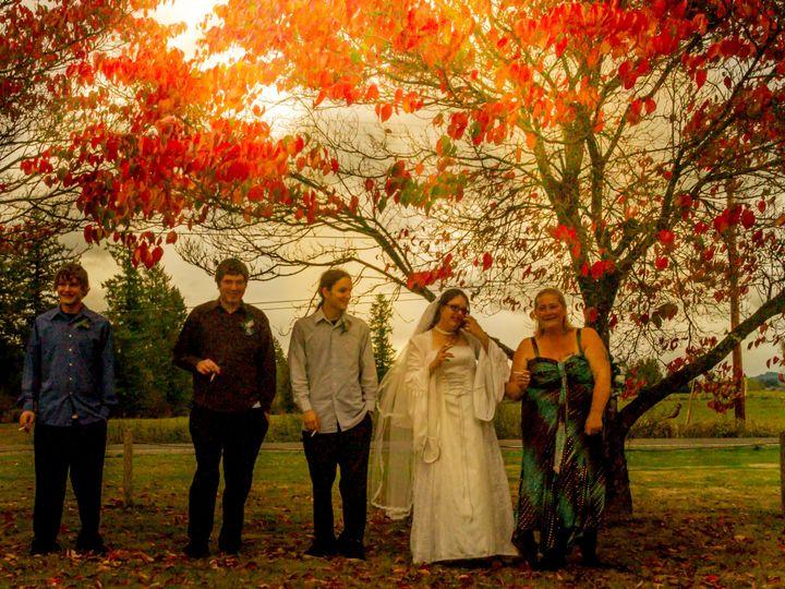 Tmx 1469673809080 Imgp1195 Tacoma wedding officiant