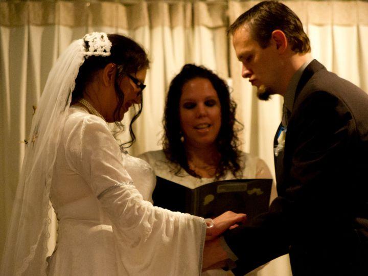 Tmx 1469673816876 Imgp1107 Tacoma wedding officiant