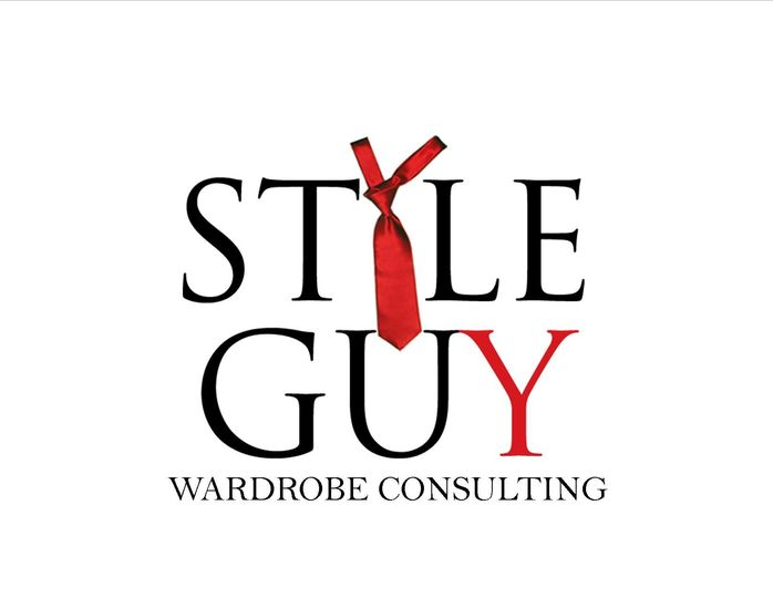 Style Guy Wardrobe Consulting