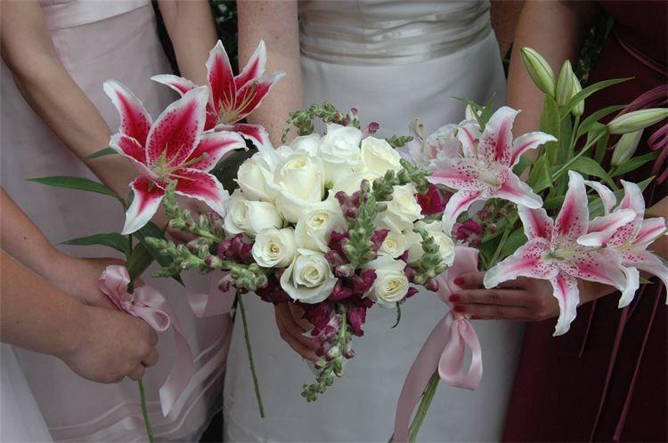 myweddingsflowers