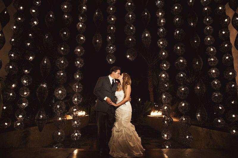 800x8001423894225076 maldonado wedding 611