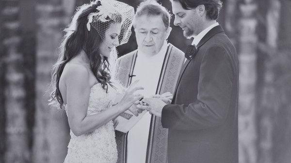 600x6001423894332518 merrill wedding 265 of 500
