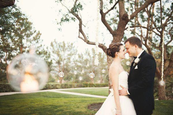600x6001423895175501 translateur wedding 340