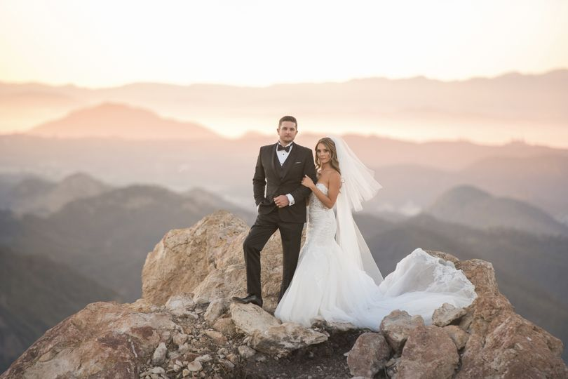 johnson wedding 464 51 367968 157818259294793