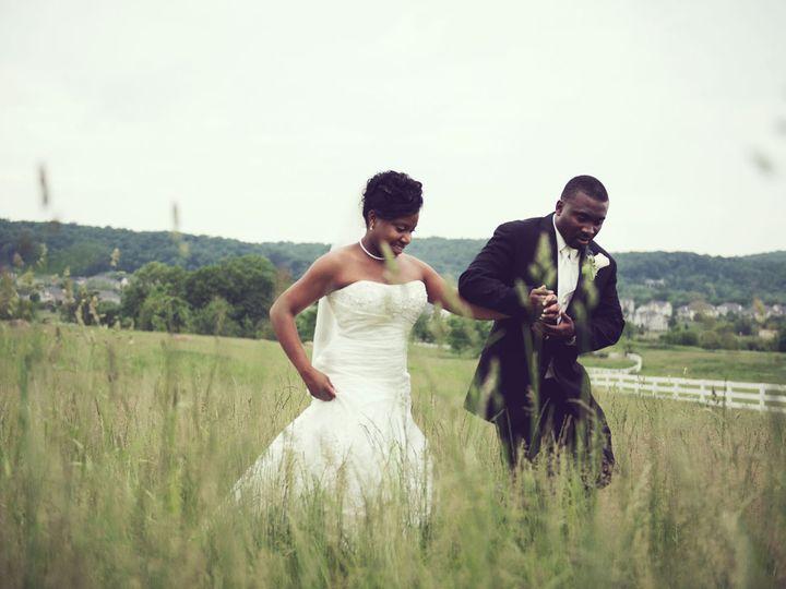 Tmx 1423890622780 Bynoewedding 388 Of 404 Thousand Oaks, CA wedding photography