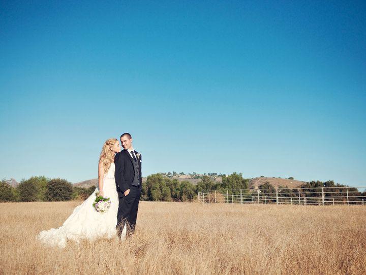 Tmx 1423890716458 Dempsterwedding192 Thousand Oaks, CA wedding photography
