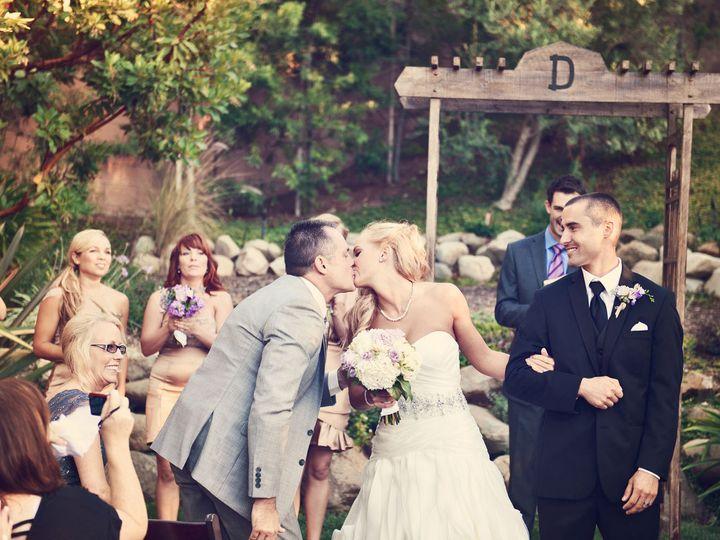 Tmx 1423890721341 Dempsterwedding282 Thousand Oaks, CA wedding photography