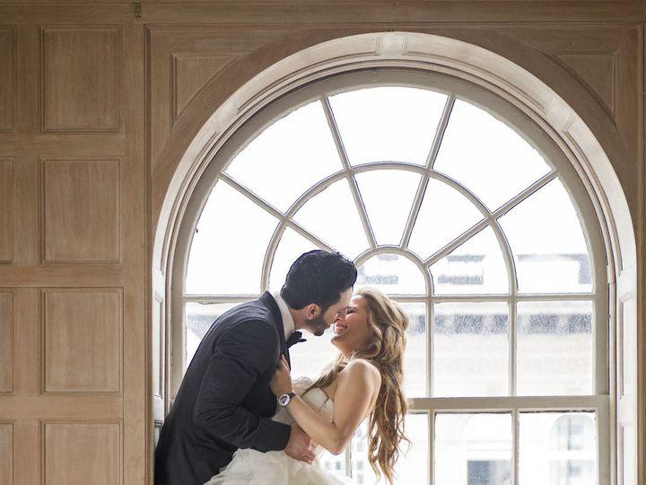 Tmx 1423890748364 Dsc8679 Thousand Oaks, CA wedding photography