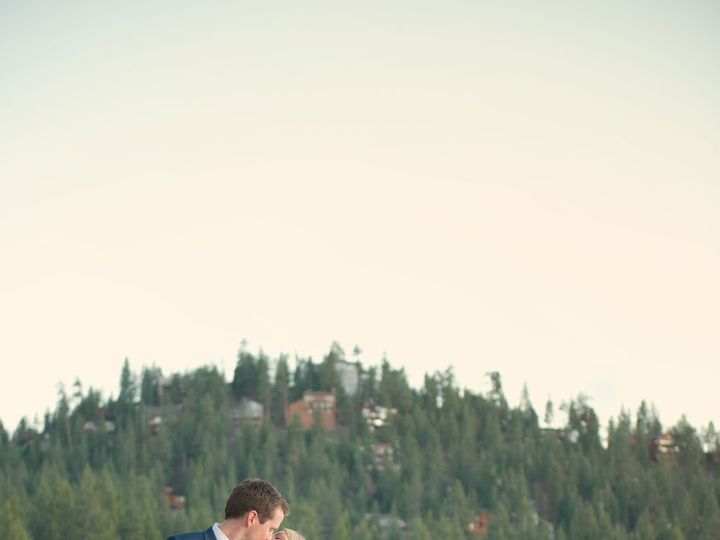 Tmx 1423891219398 Gaynorwedding 543 Of 669 Thousand Oaks, CA wedding photography