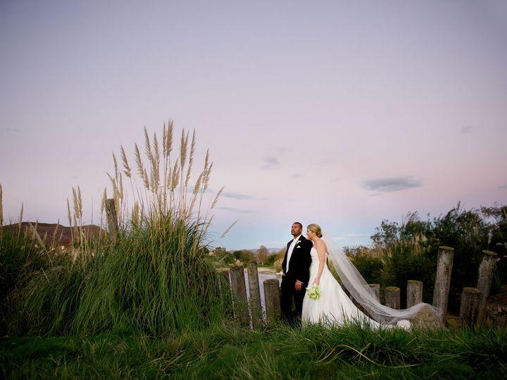 Tmx 1423893953418 Johnson Wedding 296 Thousand Oaks, CA wedding photography