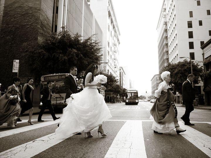 Tmx 1423894020225 Kim Wedding 141 Thousand Oaks, CA wedding photography