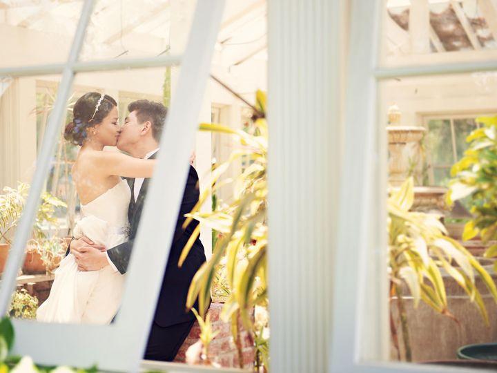 Tmx 1423894146827 Lee Wedding 48 Of 436 Thousand Oaks, CA wedding photography