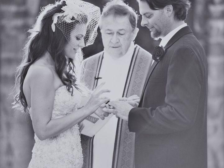 Tmx 1423894332518 Merrill Wedding 265 Of 500 Thousand Oaks, CA wedding photography