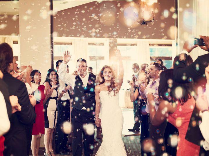 Tmx 1423894488878 Rotkophwedding448 Thousand Oaks, CA wedding photography