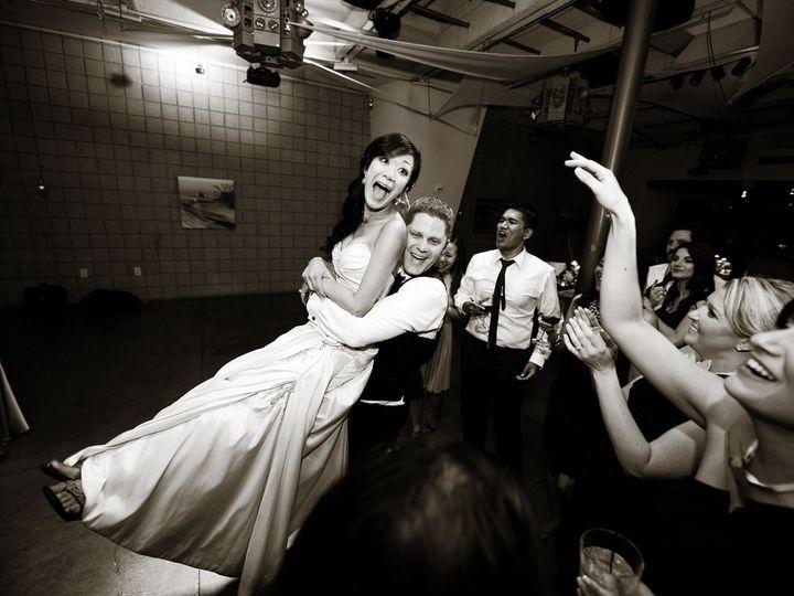 Tmx 1423895118505 Still Wedding 456 Thousand Oaks, CA wedding photography