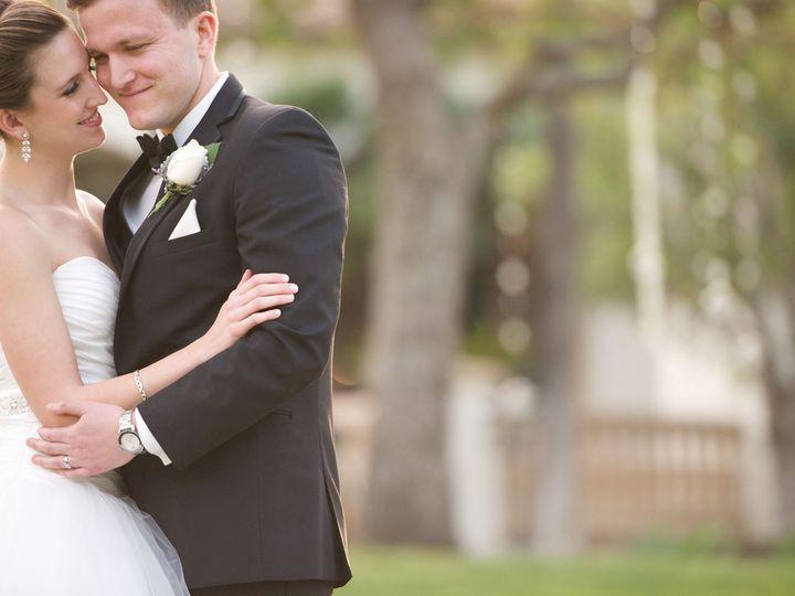 Tmx 1423895158932 Translateur Wedding 236 Thousand Oaks, CA wedding photography