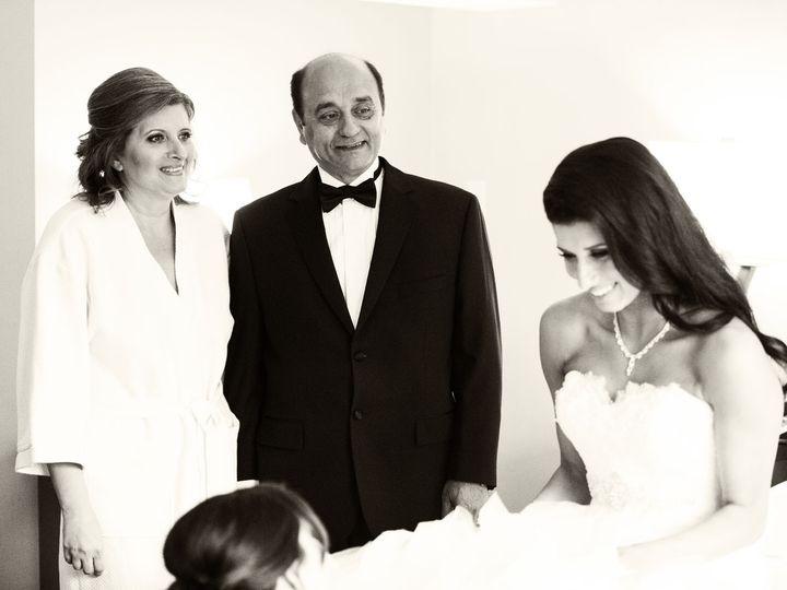 Tmx 1423895688410 Berger Wedding 065 Thousand Oaks, CA wedding photography