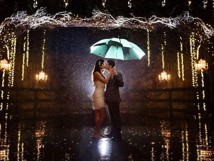 Tmx 1423896283489 Berger Wedding 561 Thousand Oaks, CA wedding photography
