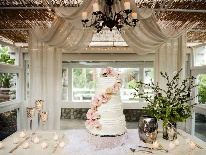 Tmx 1423896683197 Canady Wedding 151 Thousand Oaks, CA wedding photography