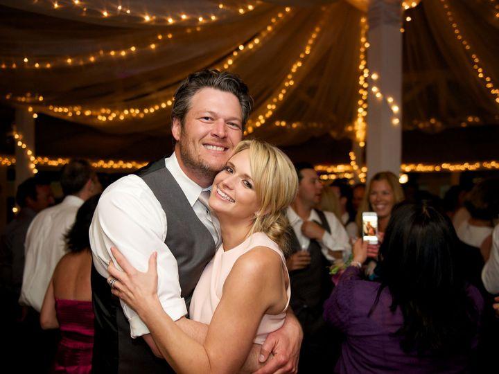 Tmx 1423896995899 Canady Wedding 530 Thousand Oaks, CA wedding photography