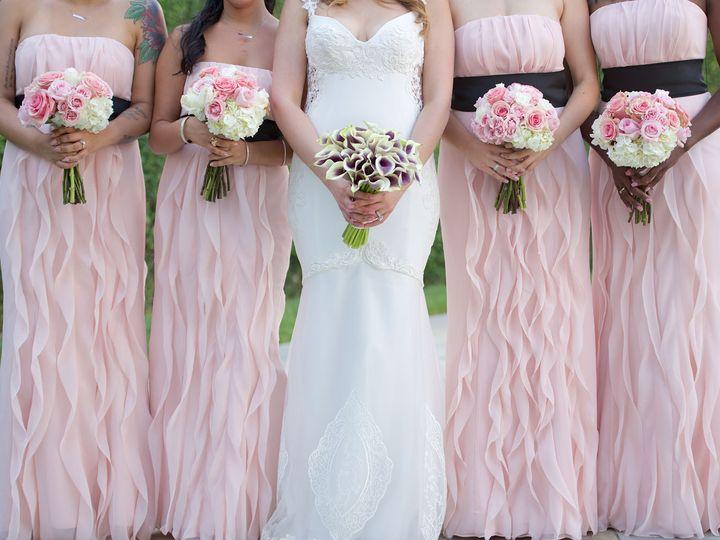 Tmx 1423897705206 Johnson Wedding 180 Thousand Oaks, CA wedding photography