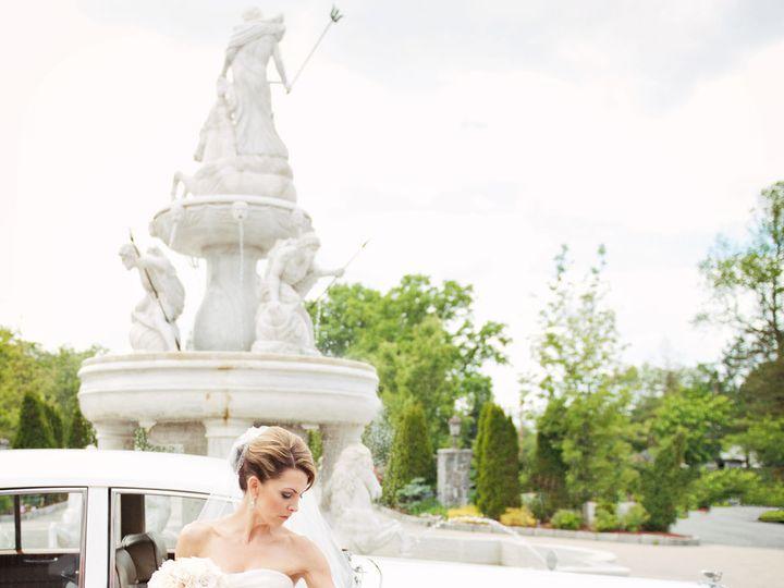 Tmx 1423898912075 Ziawedding 172 Of 620 Thousand Oaks, CA wedding photography