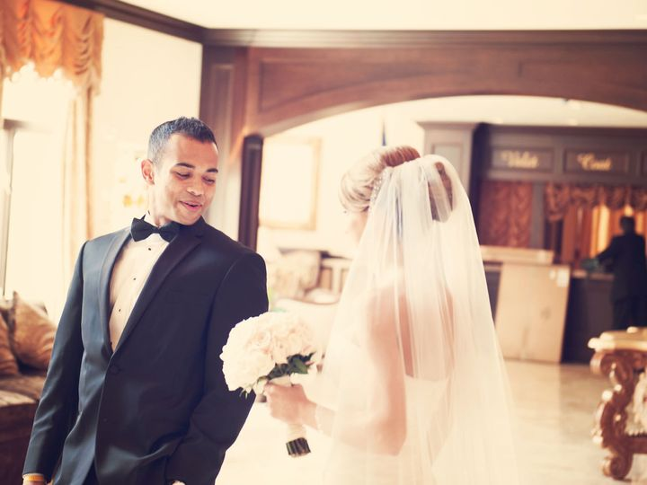 Tmx 1423899181081 Ziawedding 112 Of 620 Thousand Oaks, CA wedding photography