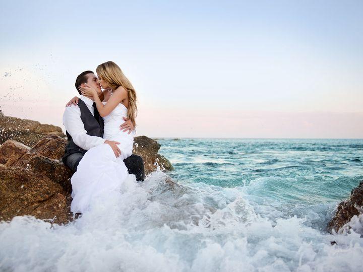 Tmx 1423900258210 Maldonado Ttd 71 Thousand Oaks, CA wedding photography