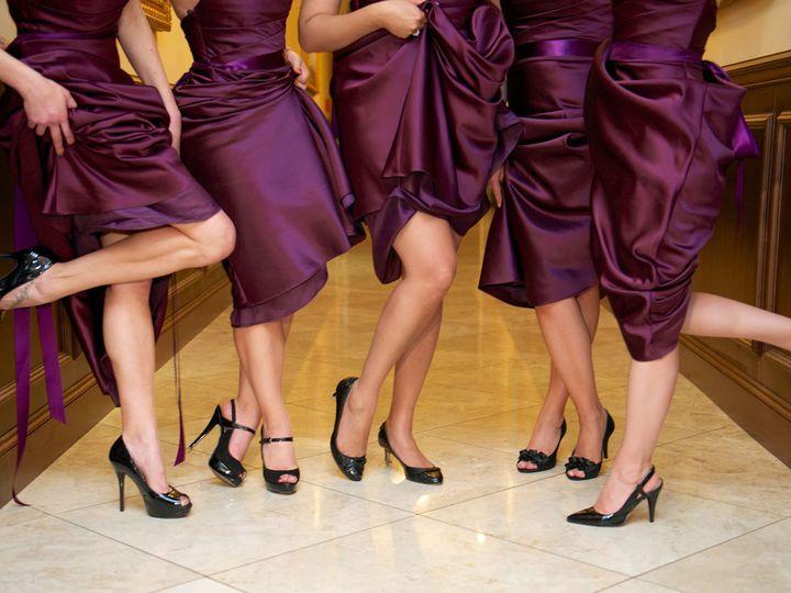 Tmx 1423901597859 Ziawedding 499 Of 620 Thousand Oaks, CA wedding photography