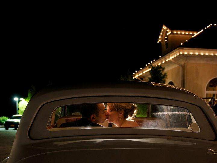 Tmx 1423901898954 Ziawedding 618 Of 620 Thousand Oaks, CA wedding photography