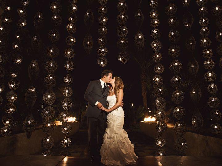Tmx 1490709853483 800x8001423894225076 Maldonado Wedding 611 Thousand Oaks, CA wedding photography