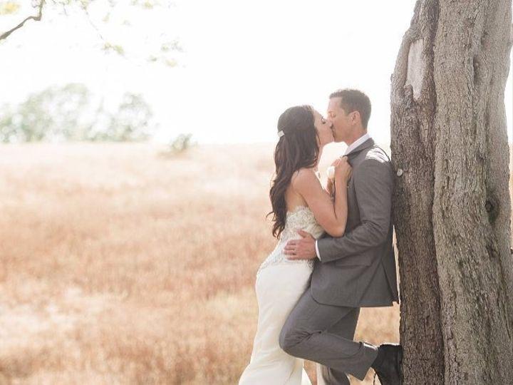 Tmx 1490710350406 13240597101542261949538724780495637366752790n Thousand Oaks, CA wedding photography