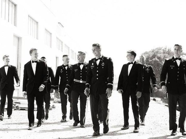 Tmx 1490710447412 1346639210154316599153872603397121075545795n Thousand Oaks, CA wedding photography