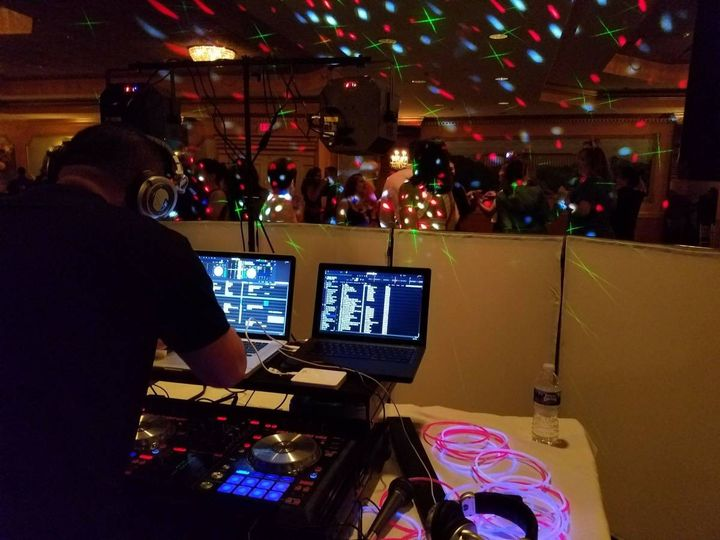 Tmx 1477412868153 6 Hoboken, New Jersey wedding rental