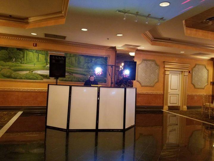 Tmx 1477412874273 7 Hoboken, New Jersey wedding rental